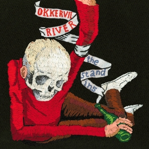 Okkervil River: The Stage Names/The Stand Ins