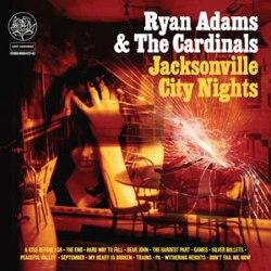 Always on my mind, Ryan Adams