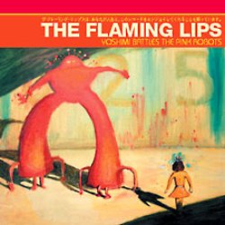 <i>It's Summertime</i>, The Flaming Lips
