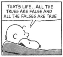 Así es la vida