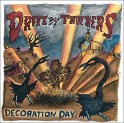 <i>Outfit</i>, Drive-By Truckers