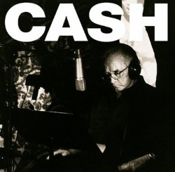 <i>American Recordings V: A Hundred Highways</i>, Johnny Cash (2/10)