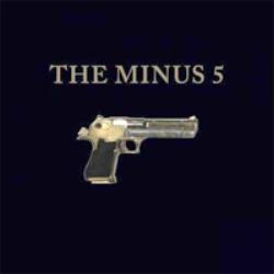 <i>The Gun Album</i>, The Minus Five (3/10)