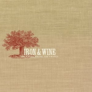 <I>Southern Anthem</I>, Iron & Wine
