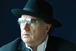 Into the mystic, Van Morrison