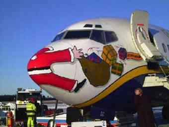 Feliz Navidad (y otras cosas).