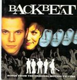 Backbeat B.S.O.