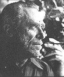 Pulp, de Charles Bukowski.