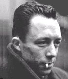 La peste, Albert Camus
