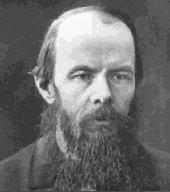 Los hermanos Karamázov, Fedor Dostoievski