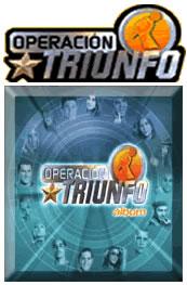 Hoy, el casting de Operación Triunfo