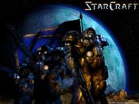 Starcraft y yo