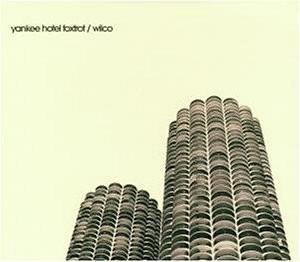 War on war, Wilco